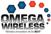 Omega Wireless